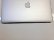MacBook Pro 13-inch Retina, Intel Core i5 2.7 GHz , 8 GB, 128 GB, Produktalter: 10 Monate, image 3