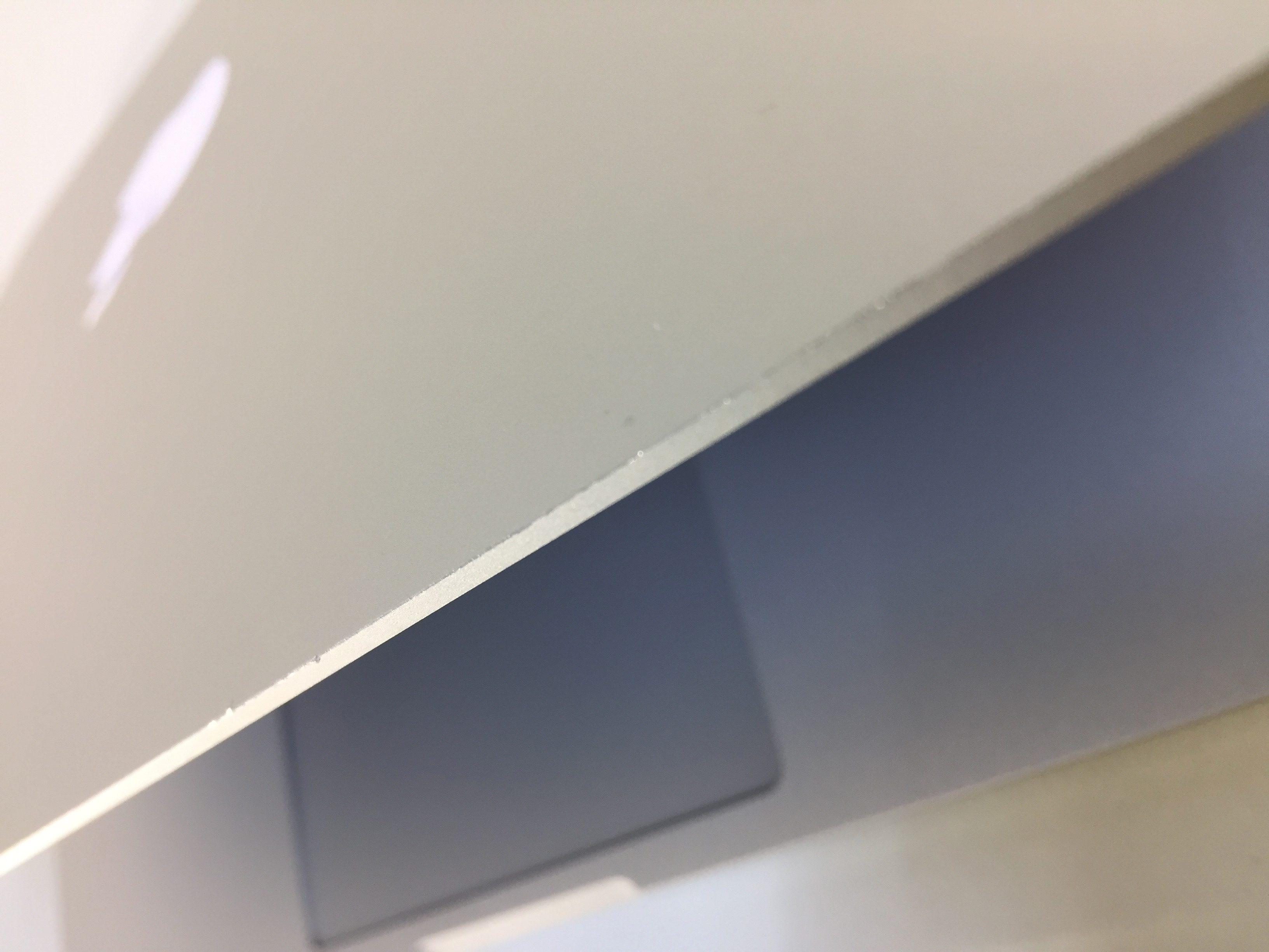 MacBook Pro 13-inch Retina, 2.6 Intel Core i5, 16 GB , 128 GB Flash, Bild 4