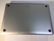 MacBook Pro 15-inch Retina, 2.3 GHz Intel Core i7, 8 GB , 256 GB Flash-Speicher, Produktalter: 68 Monate, image 4